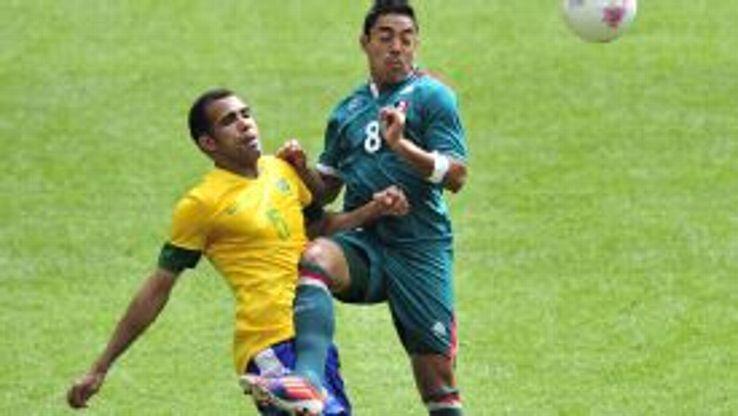 Sandro Brazil