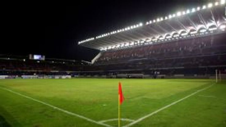 Osasuna have come under fire for upping their ticket prices.