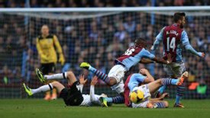 Adnan Januzaj needs more protection from referees, according to David Moyes.