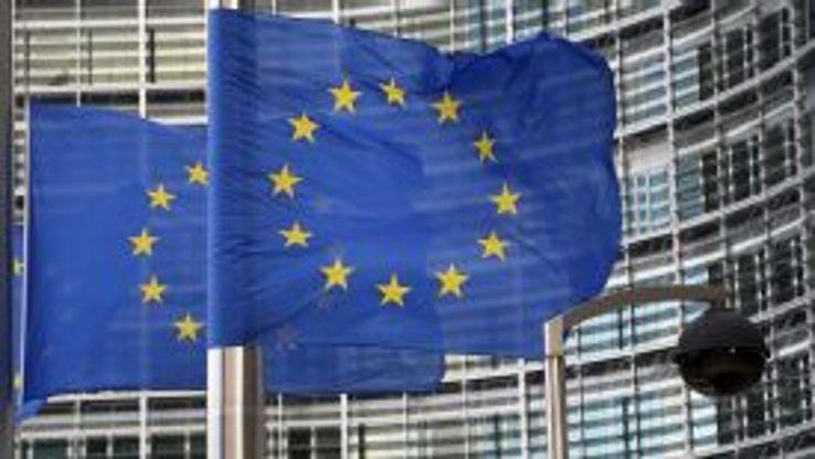 The European Commission is the European Union's executive body.