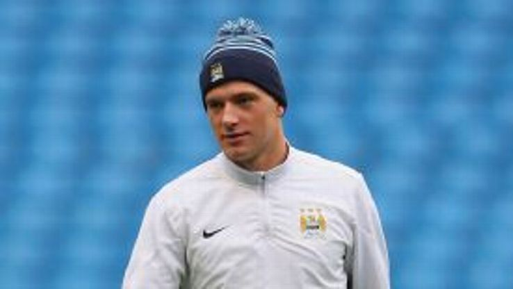 John Guidetti appears to have a vast number of options if he is sent out on loan.