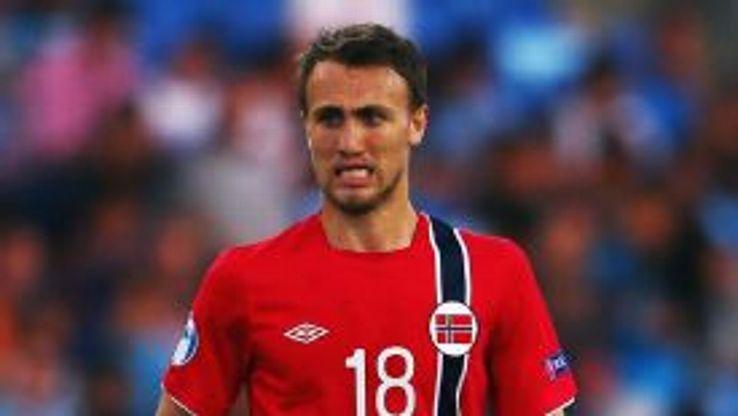 Magnus Wolff Eikrem has already worked under Ole Gunnar Solskjaer at Manchester United and Molde.