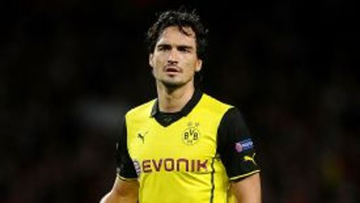 Mats Hummels is convinced Dortmund will remain strong.