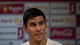Oscar Ustari joined Almeria from Boca Juniors.