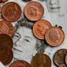 Premier League transfer spending set a new 760 million pound record.