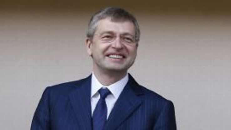 Dmitri Rybolovlev has invested heavily in the Monaco squad.