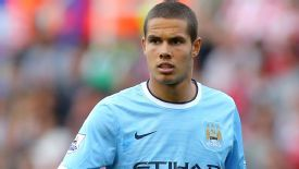 Rodwell has failed to secure a regular place at City since making his 12 million pound move in 2012.