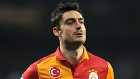 Albert Riera will join Udinese on July 1.