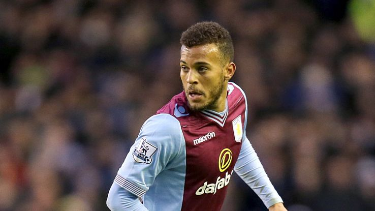 Ryan Bertrand wants first-team football at Chelsea.