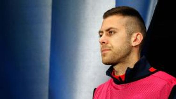 Jeremy Menez could return to Serie A.