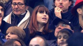 Barbara Berlusconi insists her family have no intention of selling the club.