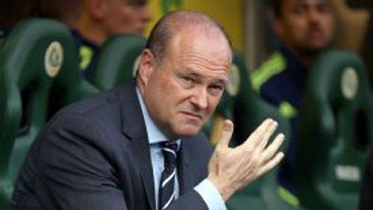 Pepe Mel remains hopeful over West Brom's survival chances.