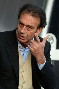 Cagliari are currently owned by Massimo Cellino.
