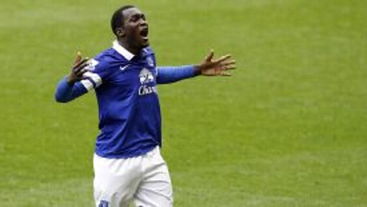Romelu Lukaku is a prime example of how Everton have used the loan market to their advantage.
