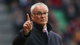 Claudio Ranieri insists he deserves the chance to continue as Monaco boss.