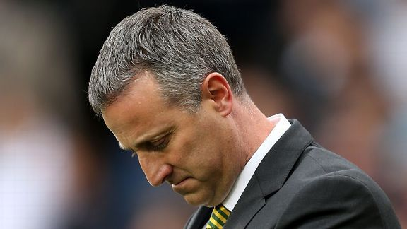 Neil Adams will look to mastermind a victory over the Premier League leaders.
