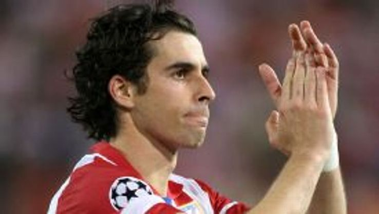 Tiago is confident Atletico Madrid won't be overwhelmed against Chelsea in the Champions League.