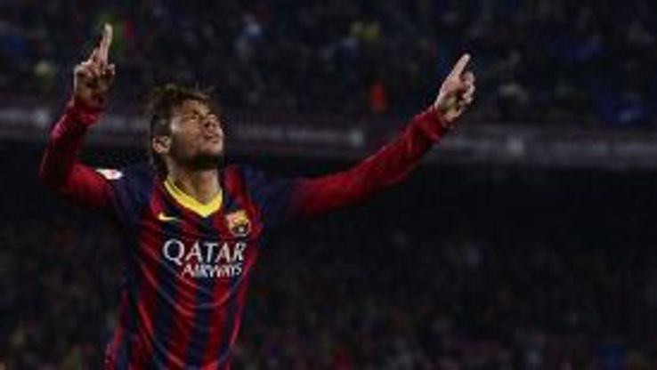 Cristiano Ronaldo feels Neymar will show his worth at Barcelona.