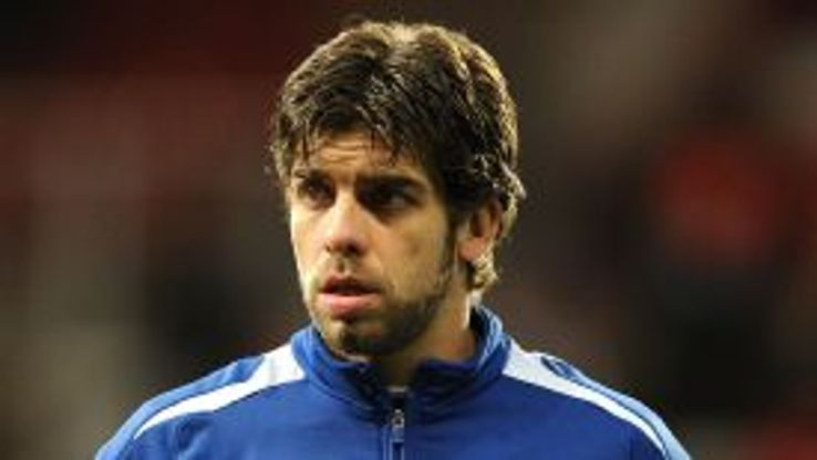Juninho Pernambucano enjoyed a highly successful spell as a player with Lyon.