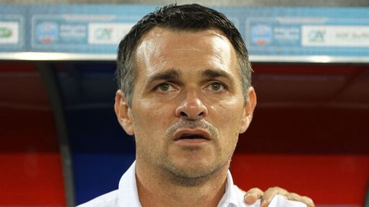 Willy Sagnol 20140522
