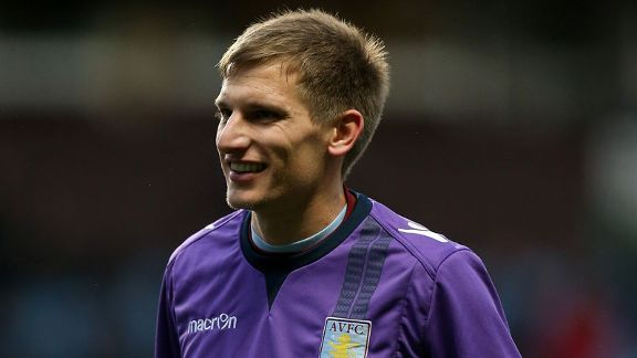 Marc Albrighton will join the Foxes upon the expiry of his Aston Villa contract.