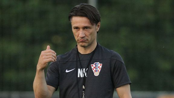 Kovac: We're spying on Cameroon too