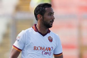 Roma are determined to hold onto Medhi Benatia despite his recent remarks.