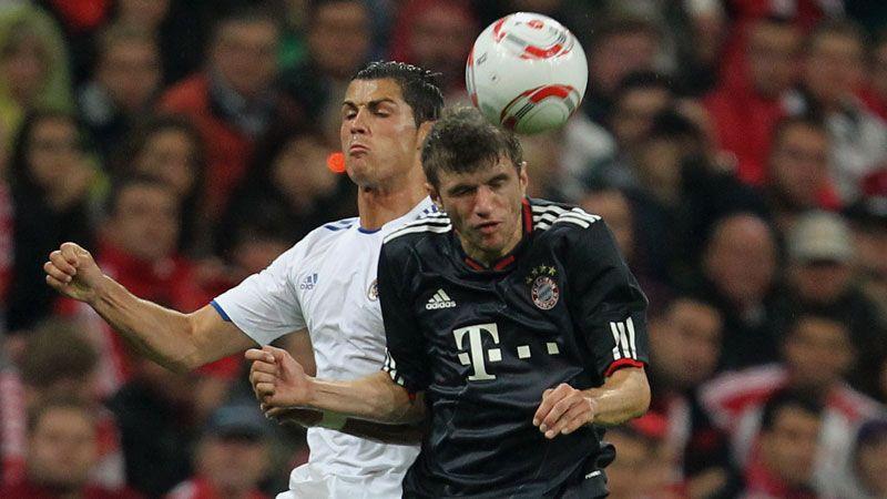 Ronaldo Muller