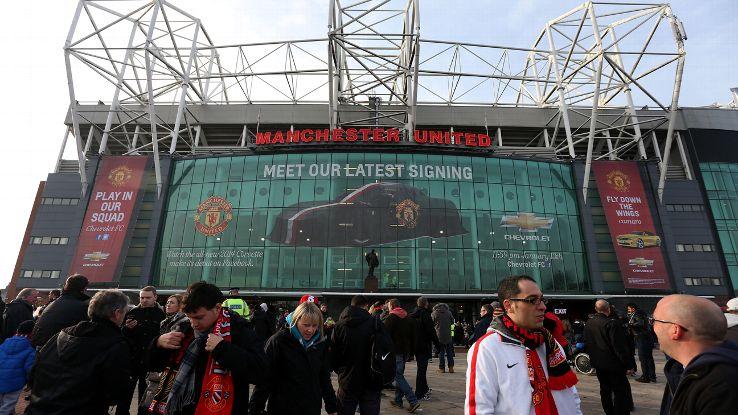 Теперь, когда правила ФФП вступили в силу, коммерческие сделки Юнайтед стали приносить большие деньги.