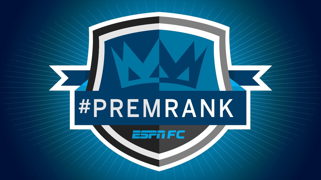 PremRankBrand