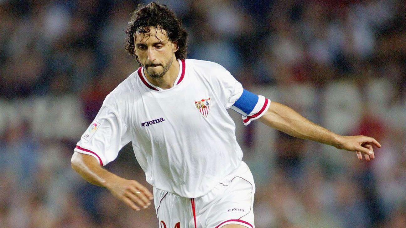 Pablo Alfaro Sevilla