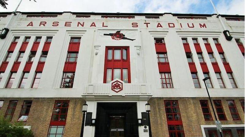 Highbury generic