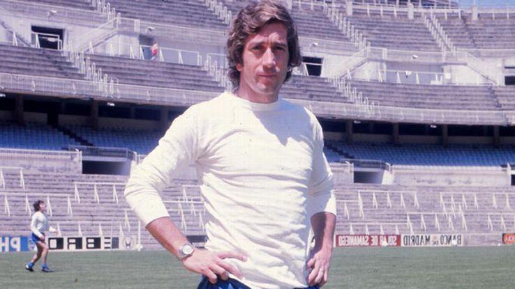 Real madrid legend manuel velazquez villaverde dies aged - Manuel riesgo villaverde ...