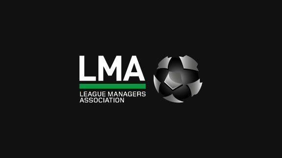 League Managers Association