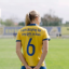 Sweden women shirt