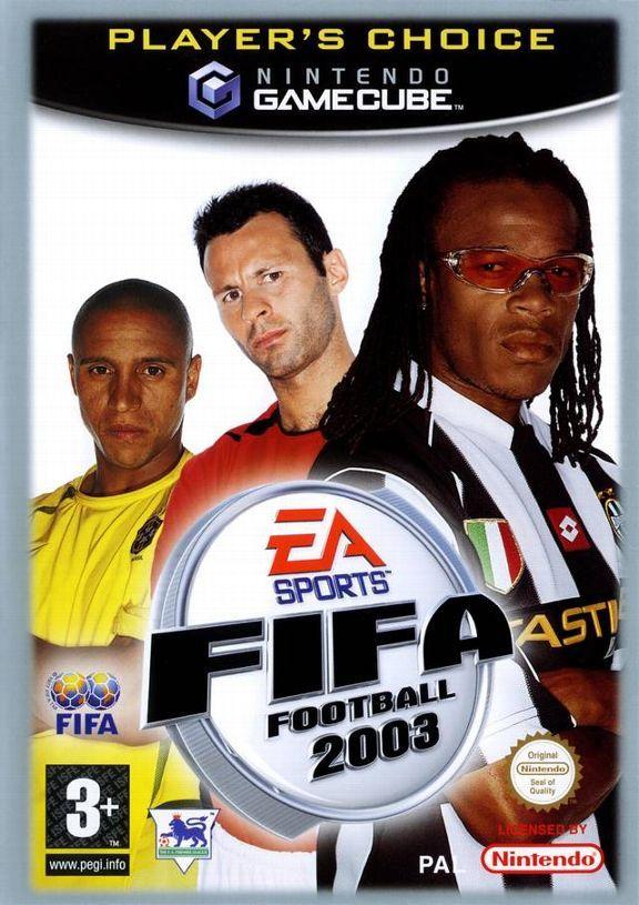FIFA03alt