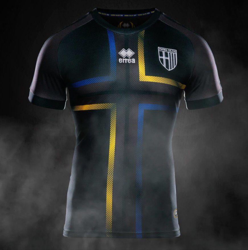 Parma kit