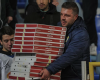 Free pizza and a win? Portuguese side FC Famalicao buy pizzas for away fans