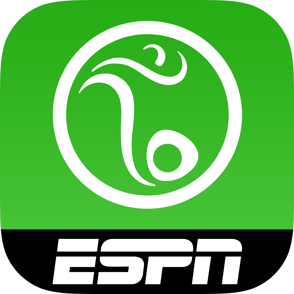 Soccer News by ESPN