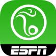 ESPN FC News
