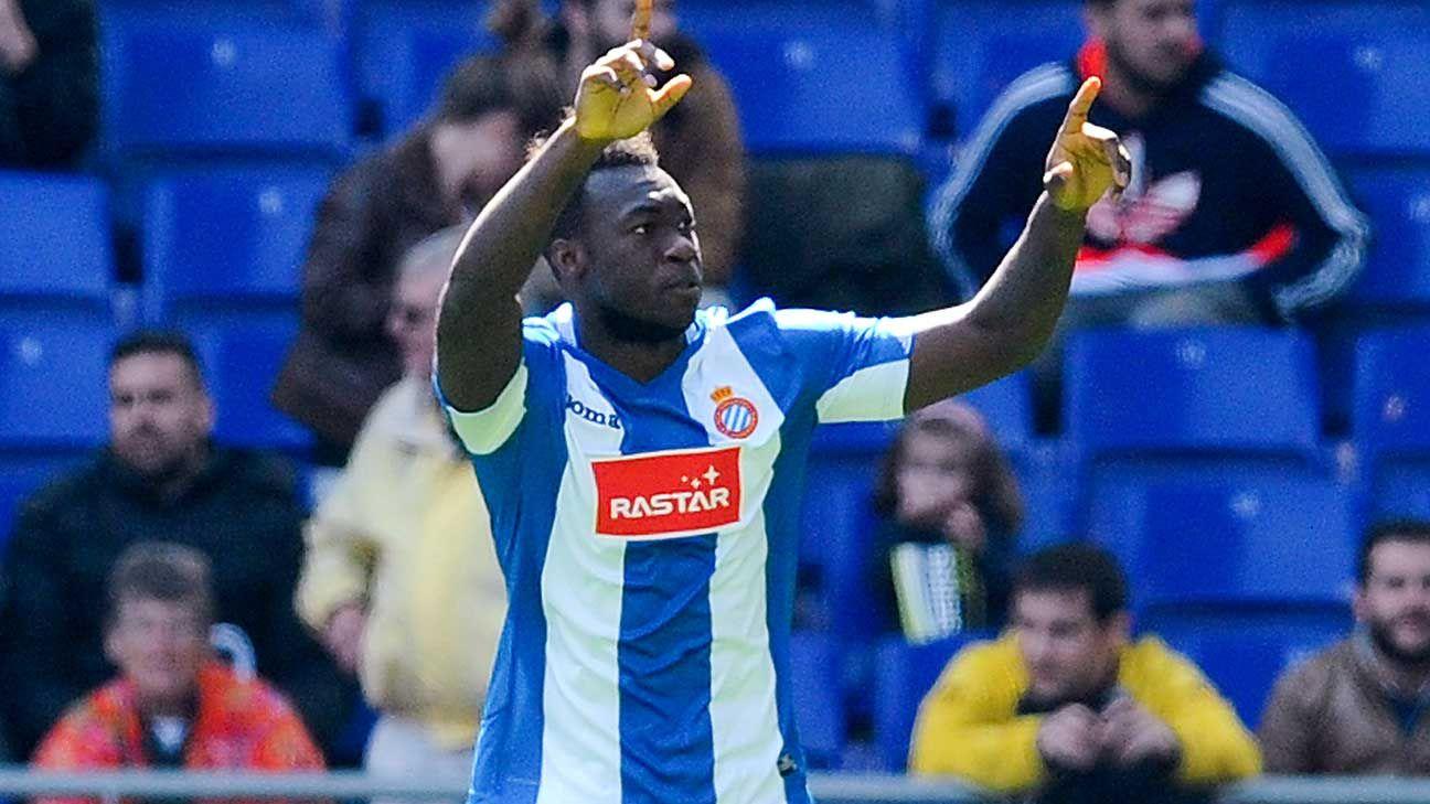 Espanyol vs athletic bilbao resumen de juego 20 marzo - Temperatura actual bilbao ...