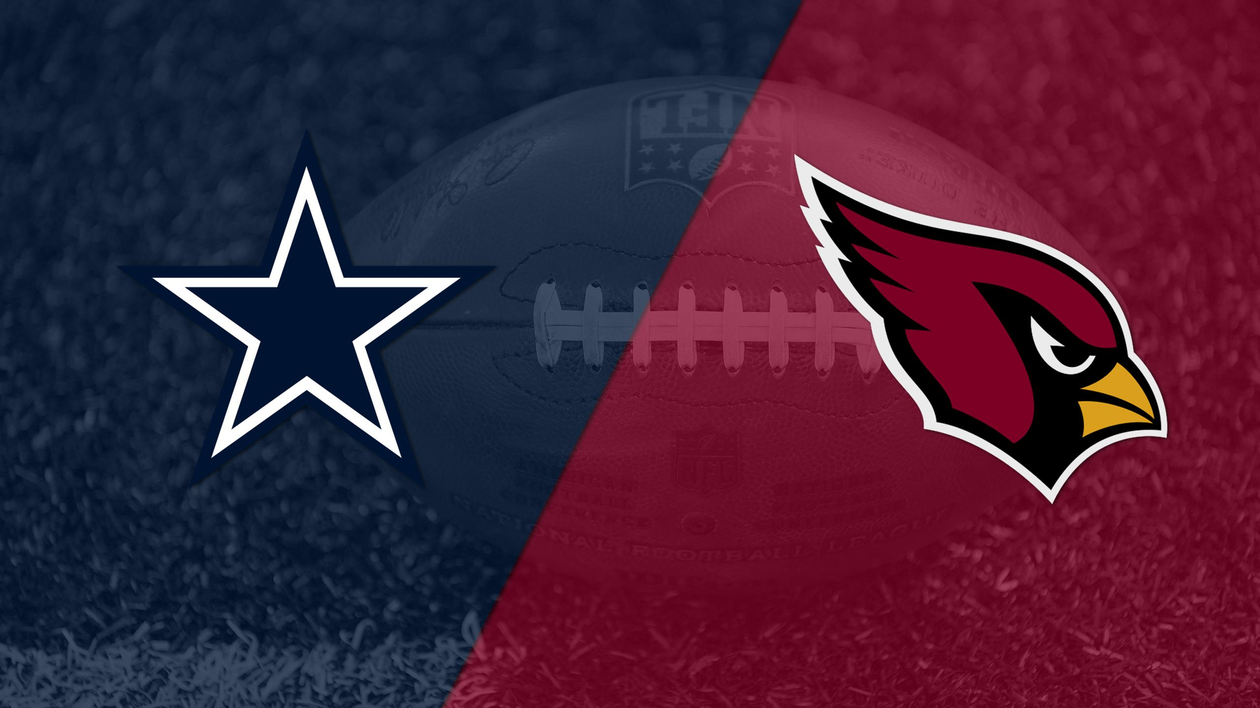 In Spanish - Dallas Cowboys vs. Arizona Cardinals