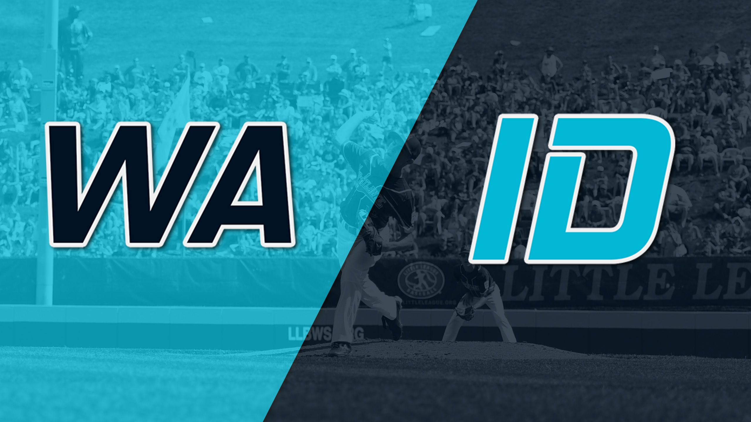 Walla Walla, Washington vs. Lewiston, Idaho (Northwest Regional)