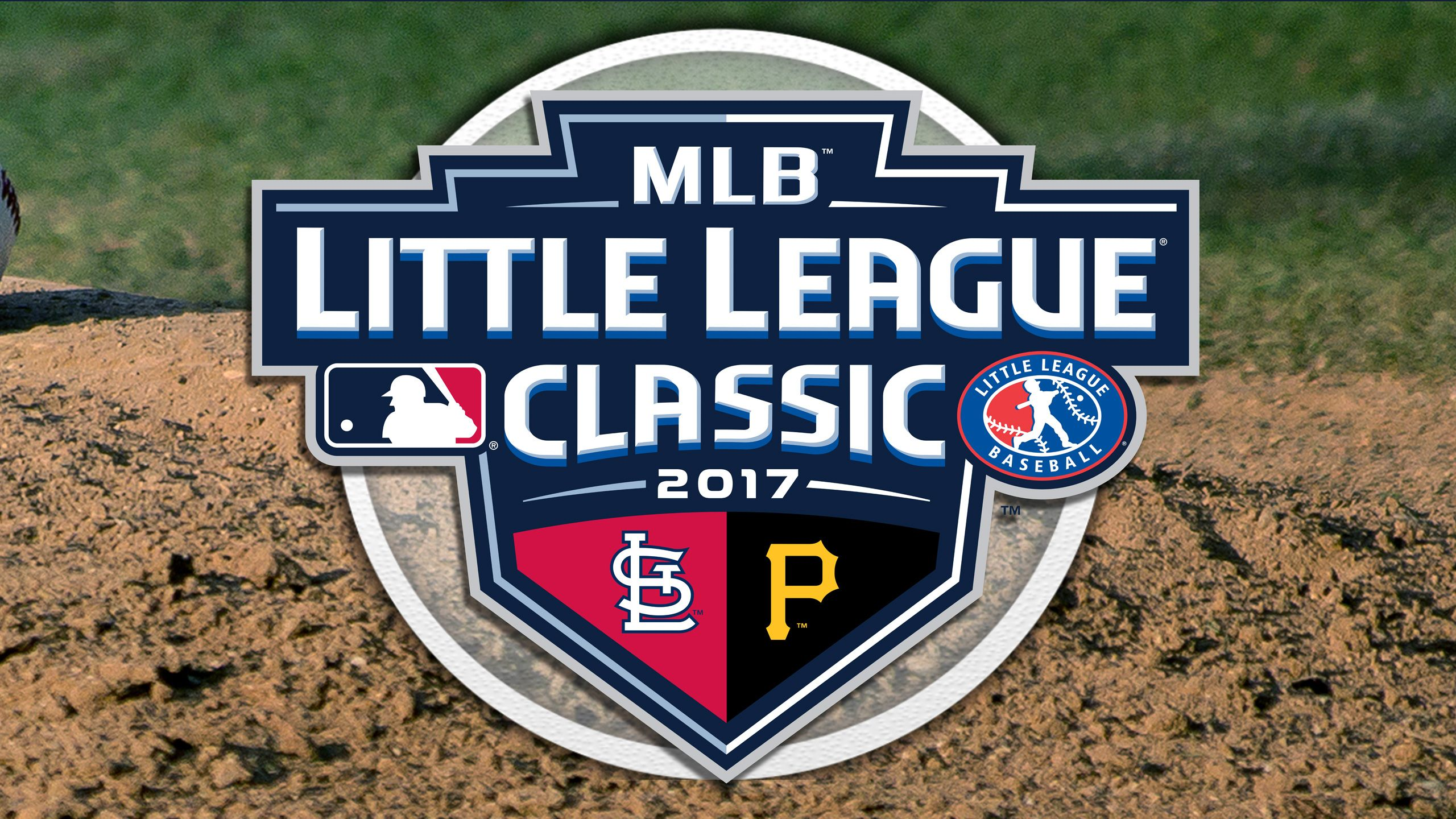 St. Louis Cardinals vs. Pittsburgh Pirates (re-air)