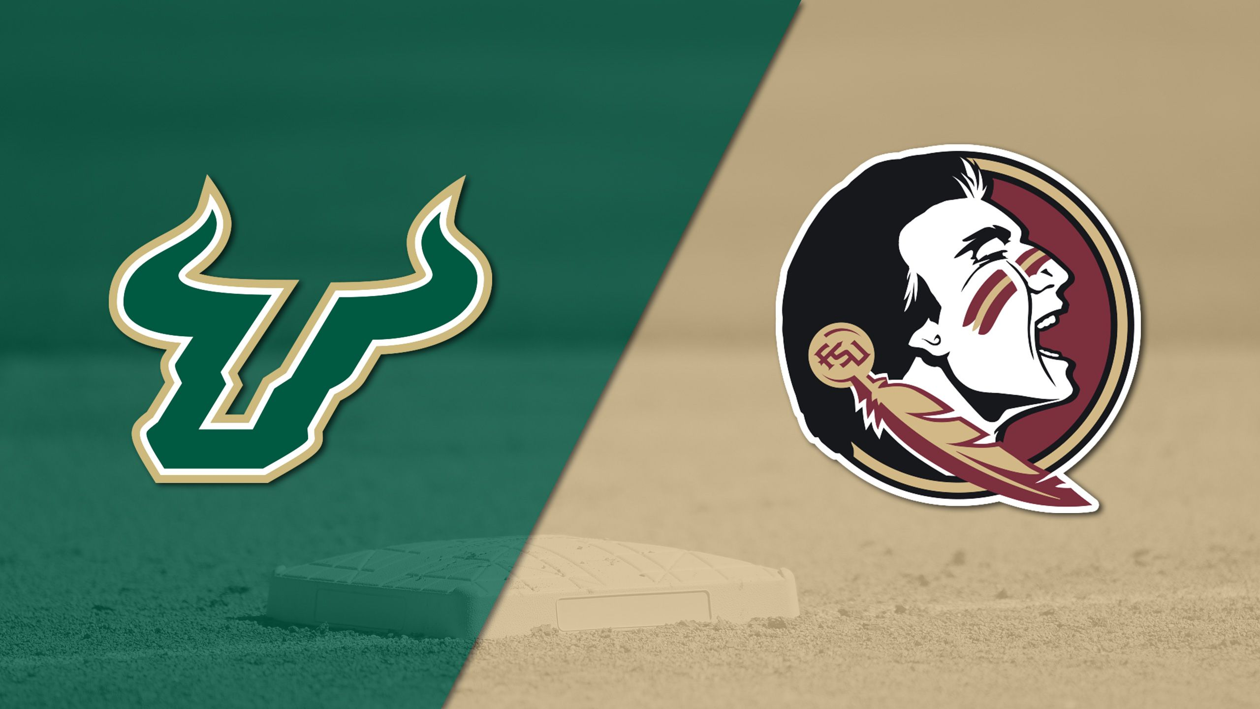 USF vs. #5 Florida State (Baseball)