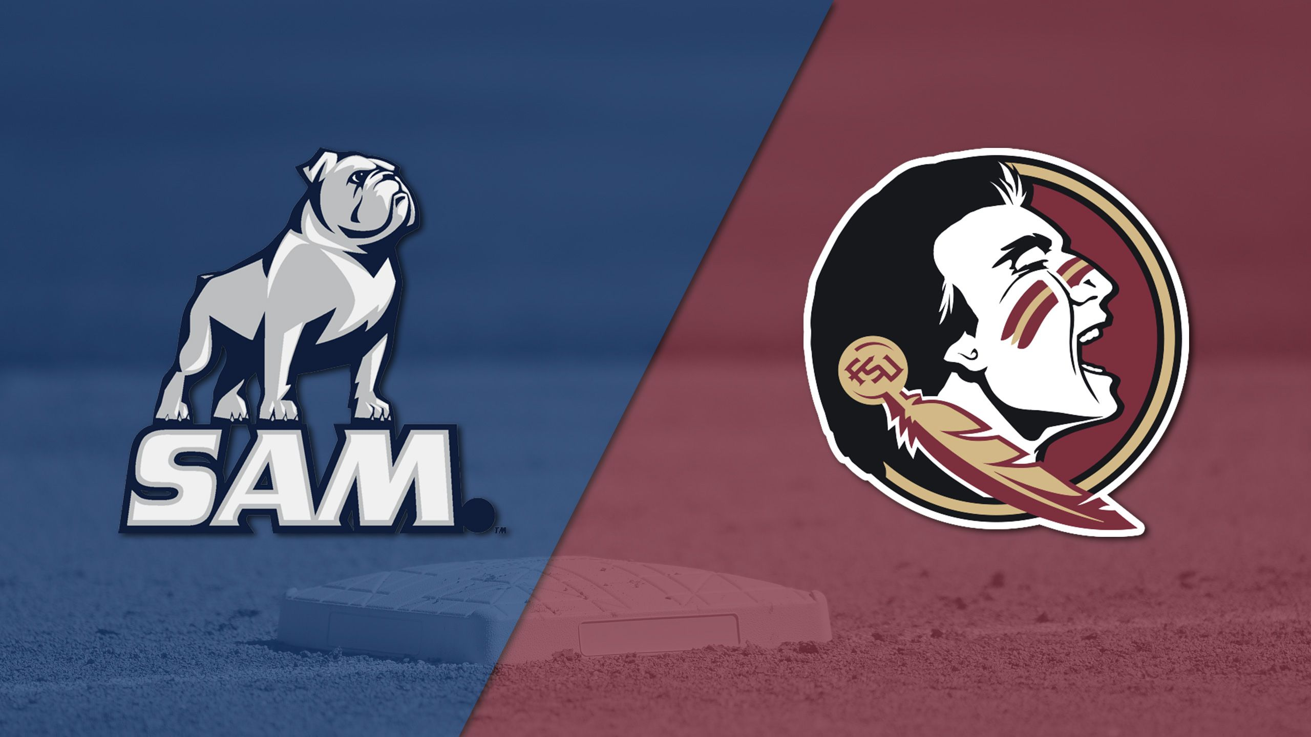 Samford vs. #5 Florida State (Baseball)