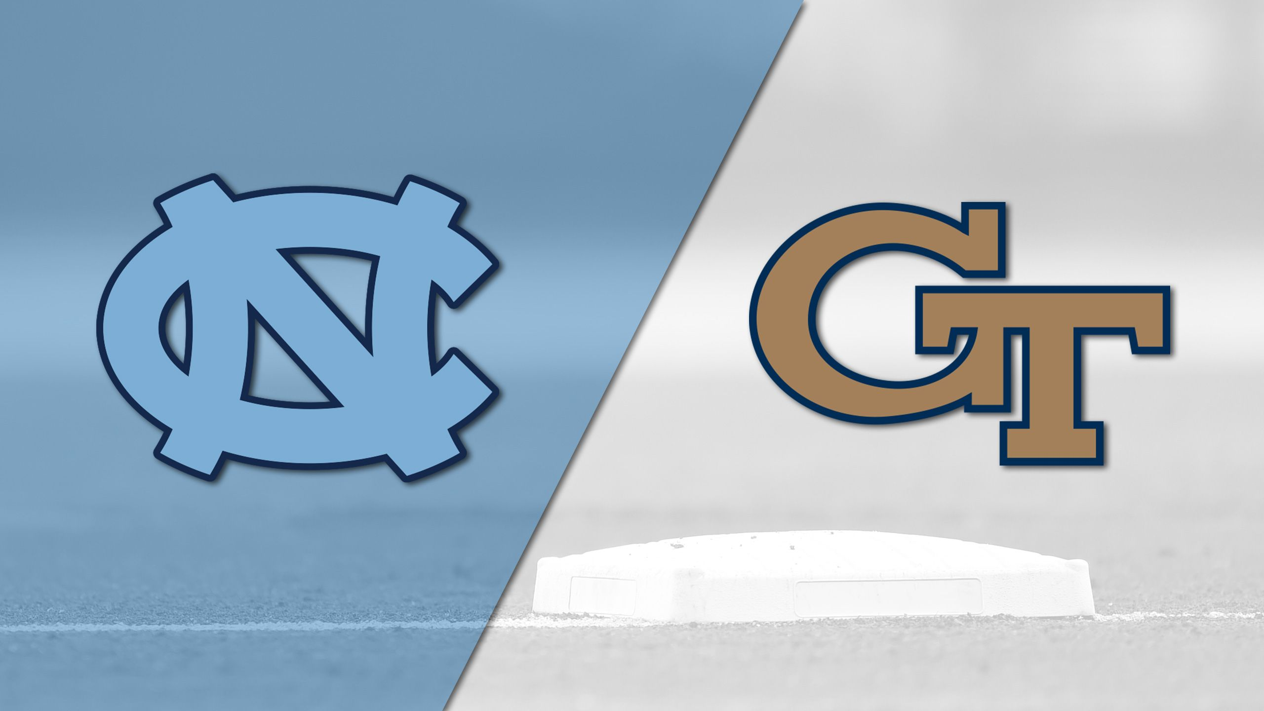 #9 North Carolina vs. Georgia Tech (Baseball)
