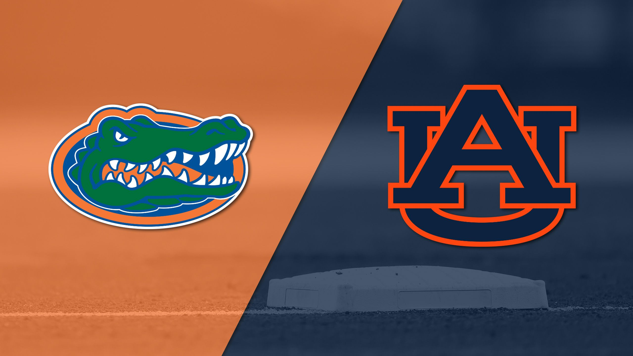 #5 Florida vs. Auburn (Baseball)