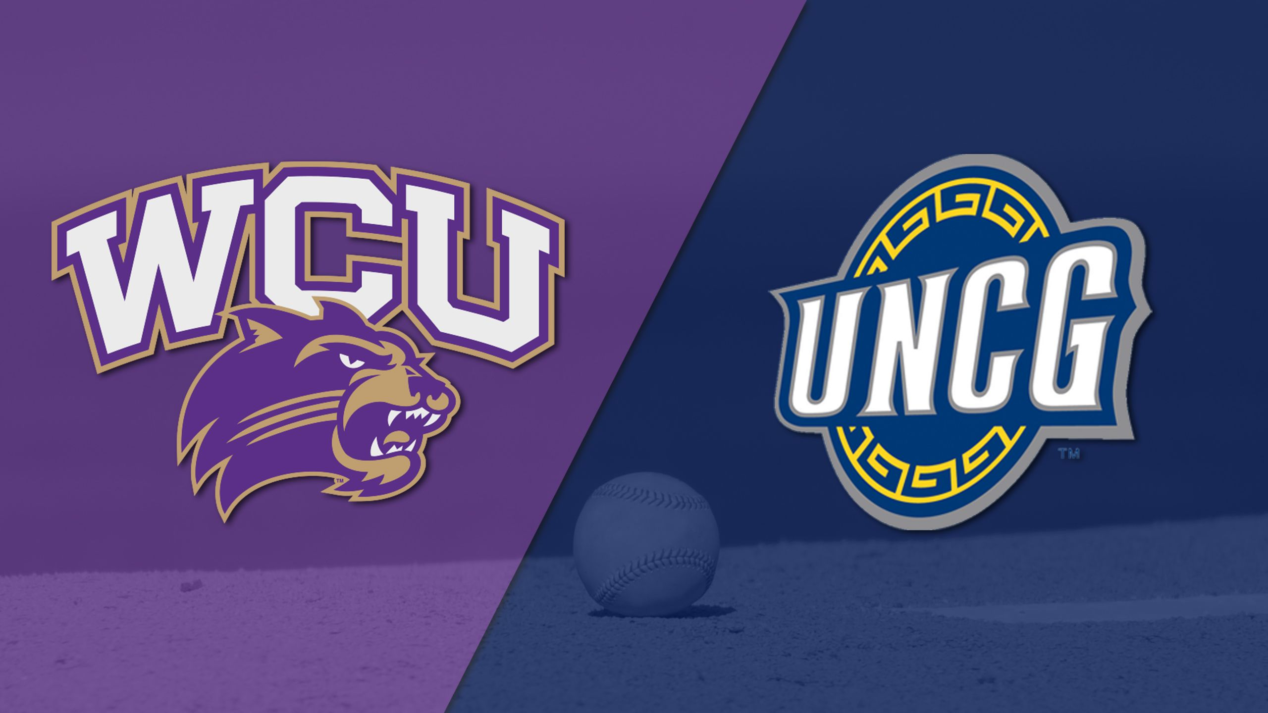 Western Carolina vs. UNC Greensboro