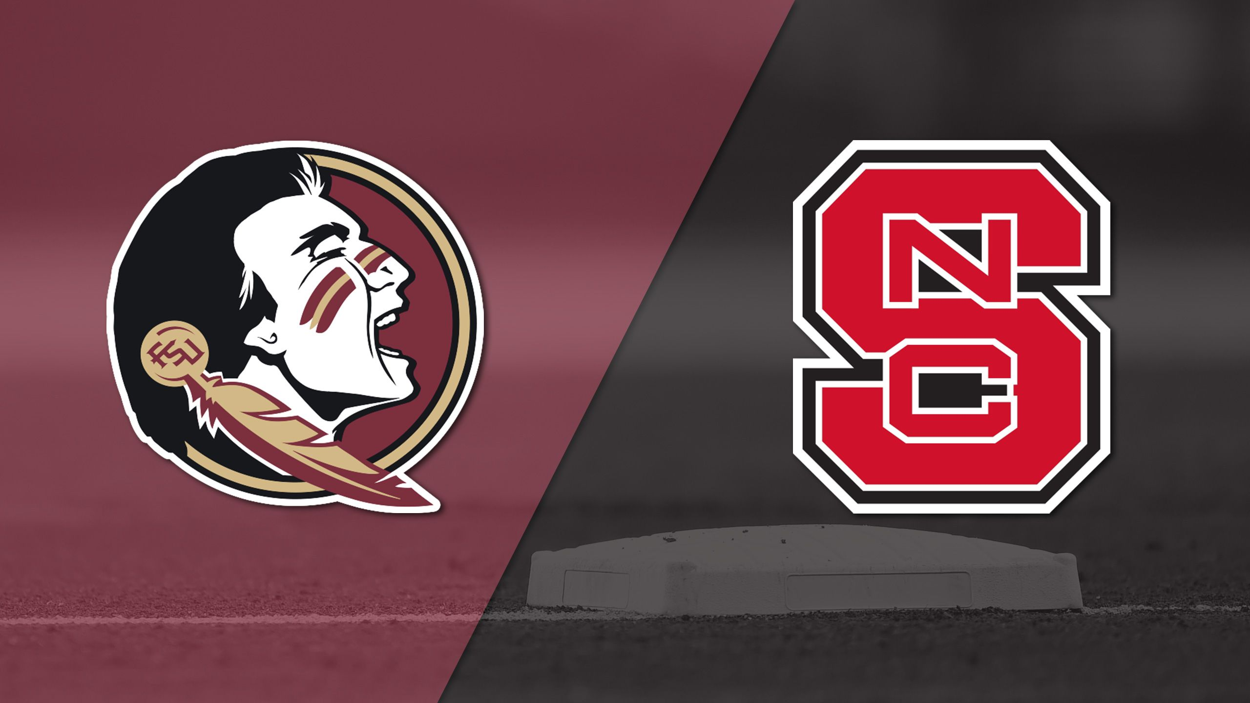 #19 Florida State vs. NC State (Baseball)